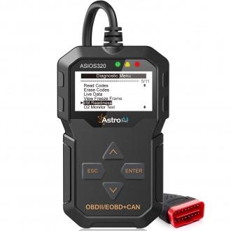 AstroAI OBD2 Scanner